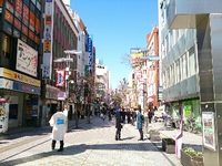 ドラマ撮影♪ 2015/03/05 11:31:16