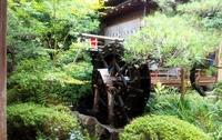 八王子・東光寺で七回忌、会食はとうふ屋うかい