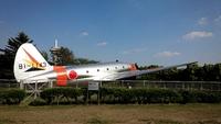 徳川さんが初飛行!?子連れで航空記念公園を満喫してきた