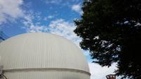 見直した!田無タワー隣の多摩六都科学館、子供と4時間も楽しめたよ