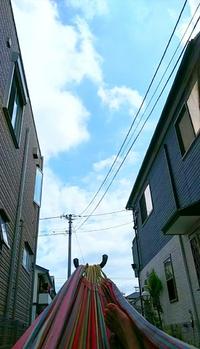 八王子、調布、東村山、府中で過ごした夏季休暇も終了、さて仕事再開だ!