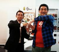 八王子駅近くの勉強会・交流会会場にお薦め、8Beatが1周年