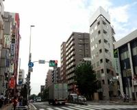 板橋区成増の企業様でブログ運営サポート