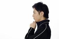 新米マネージャー日記~コーチングを学ぶ~