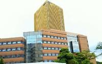 実はバス通学も便利、帝京大学キャリアサポートセンターさんにお邪魔しました