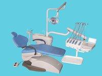 虫歯・歯周病を予防することで、楽しい人生を送ることができるのです 2017/01/13 17:40:18