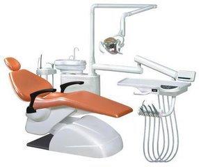 歯科機器 通販