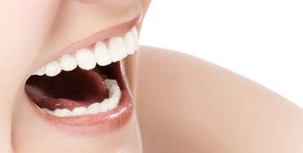 歯科 器材 通販