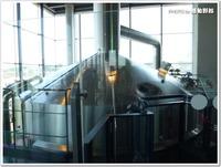 やっぱりビールでしょ♪サントリー武蔵野ビール工場見学 府中市