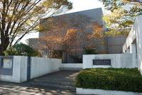 清瀬市郷土博物館にも行ってみました!