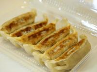 食品スーパー惣菜(フライパン)