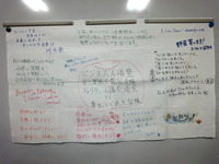 株式会社マインドサポート 東日本大震災被災者の方にできること 2011/04/11 17:03:17