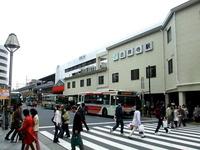 真夏の節電!ちなみに吉祥寺に初めて電気が通ったのは? 2011/08/08 05:58:31