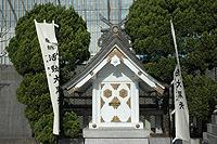 混まない初詣(休日編)1月20日へ日程変更のお詫び