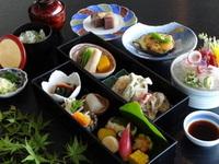 7月7日、七夕に仙台行きたい!金はあるかシンシア?