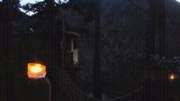 多摩の宝・高尾山に想いを寄せるキャンドルナイト
