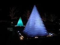 多摩地区のクリスマスイルミネーション2013まとめ 2013/12/22 18:00:00