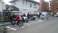 20151212 SAFTY PAL の輪を広げようの部〜活動報告〜 2015/12/19 12:32:46