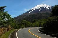 20170610 SAFTY PAL の輪を広げようの部 ~富士山スカイラインツーリング~