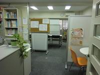 今週のリトレ・教室紹介