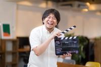 【調布市】J:COM『東京生テレビ』にシネマルシェ・ドゥ・チョウフ登場!ひろみちお兄さんも来るよ♪