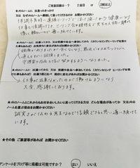 【メトロノーム ご感想10】 2018/03/22 21:59:37