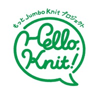 12月19日(火)は江東「ダンボⅡ」でminamiwaニットカフェ開催!