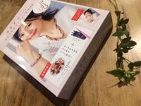 3月8日(木)はminamiwa監修本「リリアンでつくるオリジナルジュエリーBOOK」ワークショップ開催
