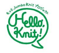 2月23日(木)は原宿「カフェルーツ」でminamiwaニットカフェ開催!