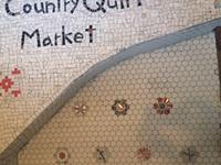 9月4日(月)は西荻窪「カントリーキルトマーケット」でminamiwaソーイングワークショップ