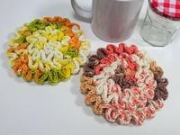 2月18日(日)は武蔵小山「ピーカーブー」でminamiwaニットカフェ開催!