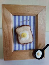 4月25日(火)は武蔵小山「ピーカーブー」でminamiwaニットカフェ開催!