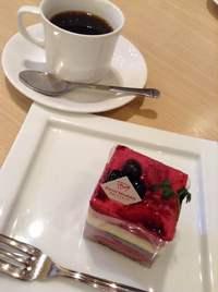 10月8日(日)は千葉幕張「スィーツファクトリー」でminamiwaクラフトカフェ開催!
