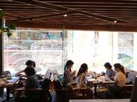 保存版・3~4月のminamiwaニットカフェ情報
