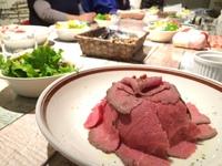 6月8日(木)は浅草橋・友安製作所カフェで、運営セミナー「minamiwaニットカフェラボラトリー」開催!