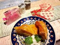 7月27日(木)は浅草橋「友安製作所カフェ」でminamiwaキルトカフェ開催!