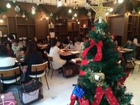 11月18日(土)はハンドメイド運営セミナー「minamiwaニットカフェラボラトリー」開催