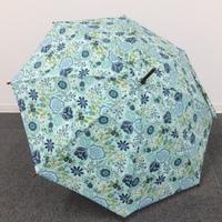 4月19日(木)は吉祥寺ボビナージュでminamiwaミシン「日傘」ワークショップ開催!