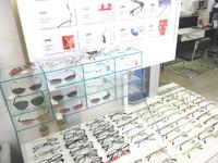MASUNAGA製品の価格改定について