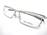 FormMax FMF-8001