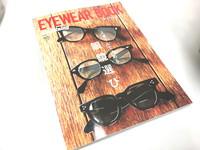 EYEWEAR BOOK
