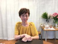 """2017年春の展示会・""""AKITTO""""編"""