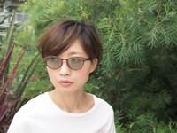 """伝統工芸の職人技が光るAKITTO新作""""kin"""""""