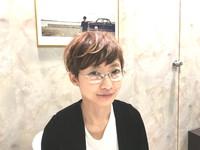 """2017年・秋の展示会""""AKITTO"""""""