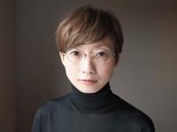 """AKITTO新作・2017-4thコレクション""""pin2"""""""