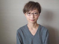 "AKITTO 2018-1st コレクション""ema2"""