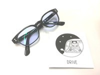 光輝×Kodak DRIVE(ネオコントラスト)