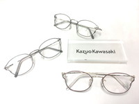 "Kazuo Kawasaki・新作""MP-717L-TFC"" 2018/04/18 18:18:00"