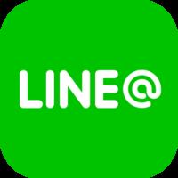 LINE登録について