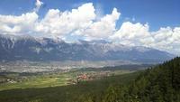 夢のチロルハイキング♡オーストリア 2018/04/27 09:23:38